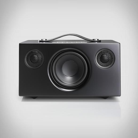 addon-speaker-4.jpg | Image