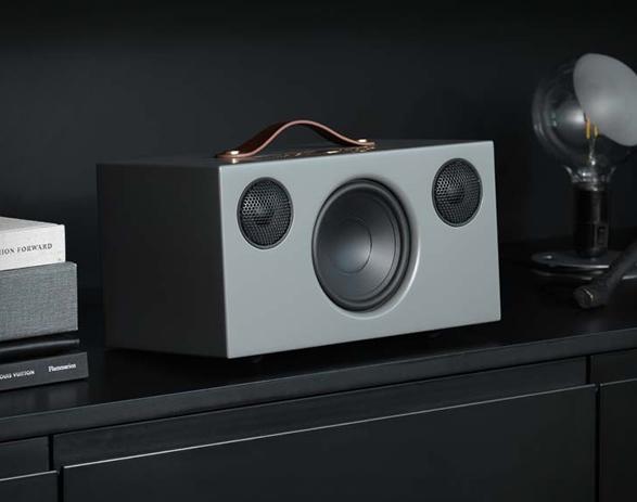addon-speaker-5.jpg | Image
