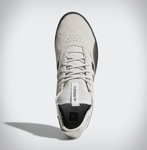 adidas-3st-001-shoes-2.jpg | Image