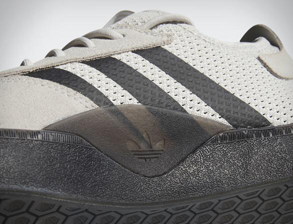 adidas-3st-001-shoes-4.jpg | Image