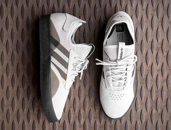 adidas-3st-001-shoes-5.jpg | Image