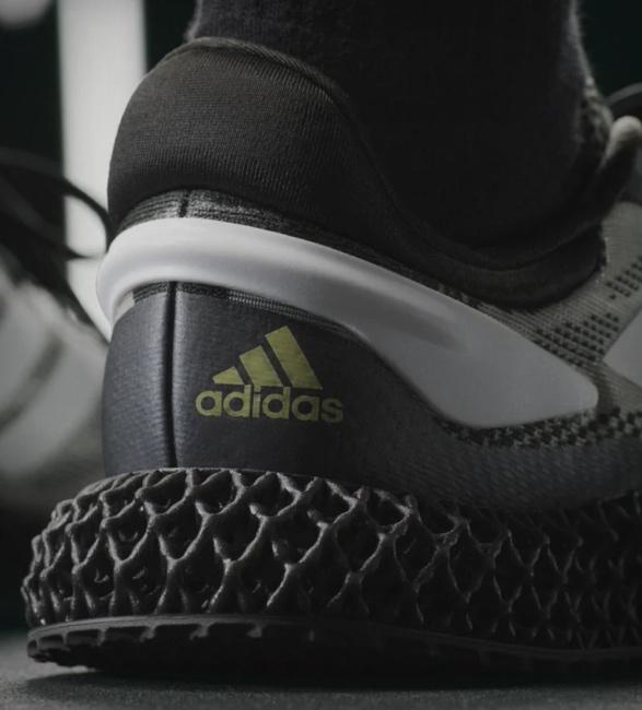 adidas-4d-run-1-shoes-2.jpg | Image