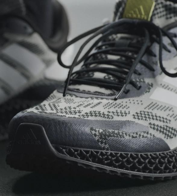 adidas-4d-run-1-shoes-3.jpg | Image