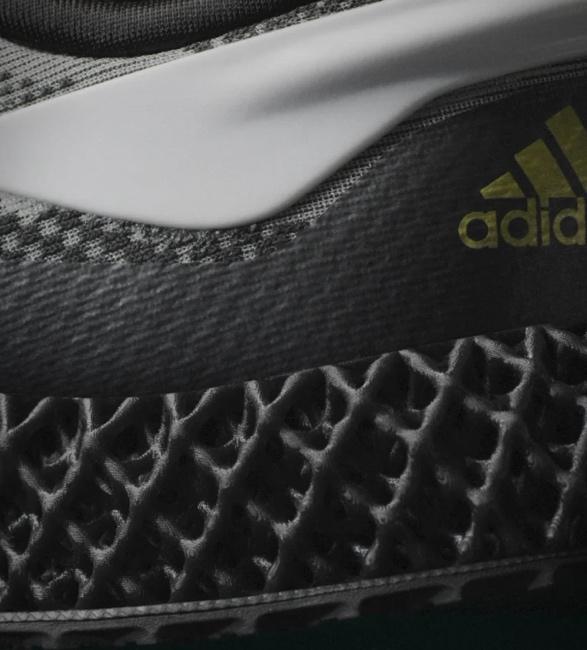 adidas-4d-run-1-shoes-4.jpg | Image
