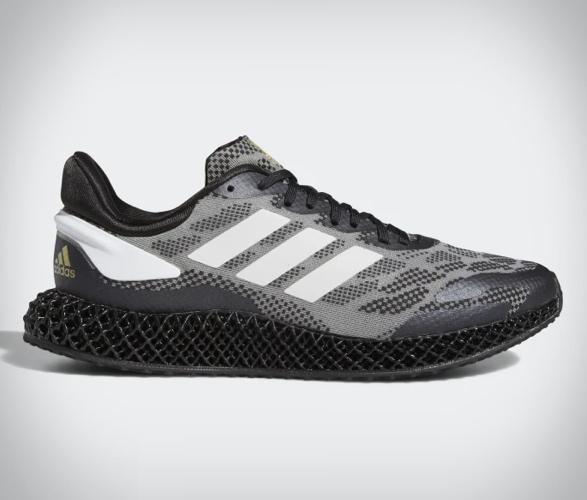 adidas-4d-run-1-shoes-5.jpg | Image
