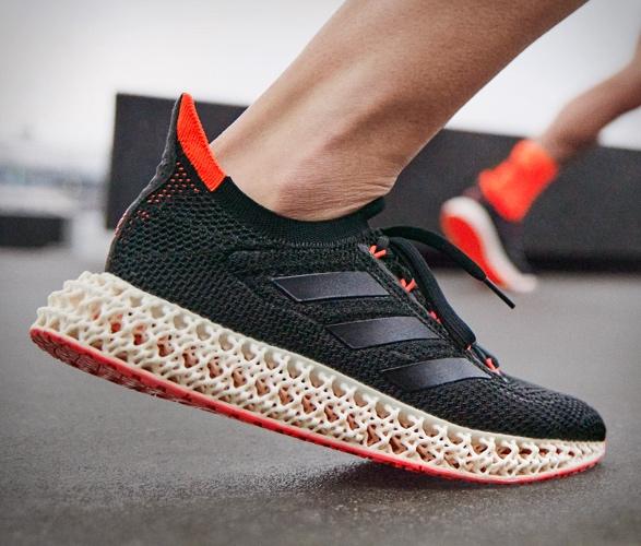adidas-4dfwd-shoes-2.jpg   Image
