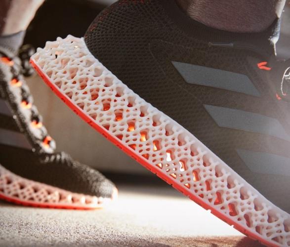 adidas-4dfwd-shoes-3.jpg   Image