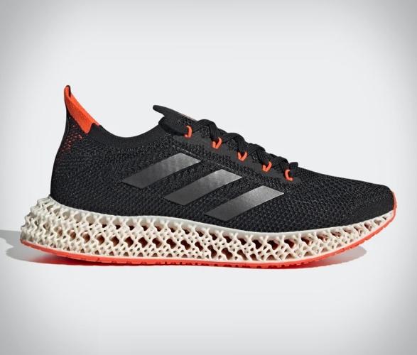 adidas-4dfwd-shoes-4.jpg   Image