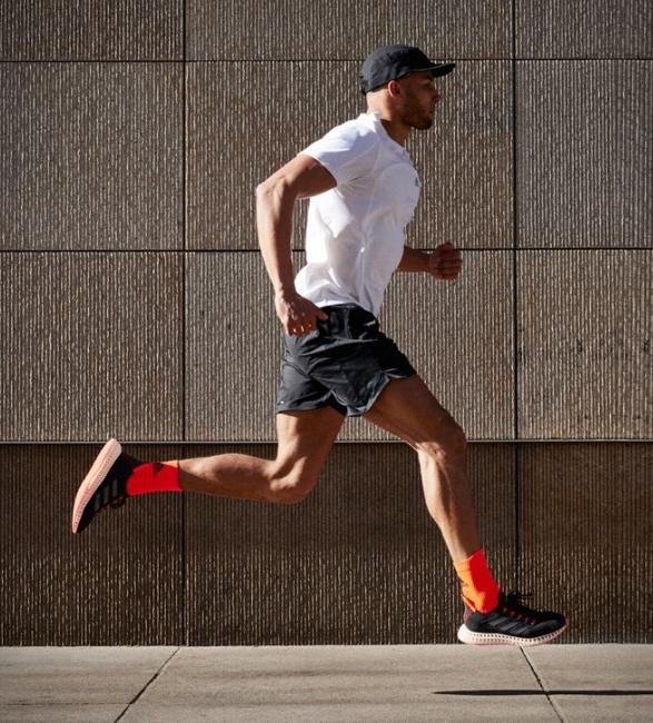 adidas-4dfwd-shoes-7.jpg