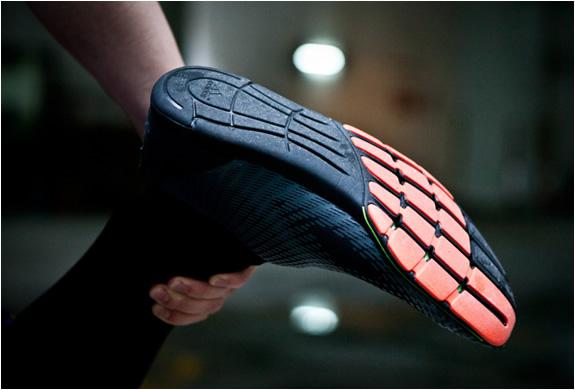 adidas-adipure-adapt-barefoot-running-shoe-4.jpg | Image