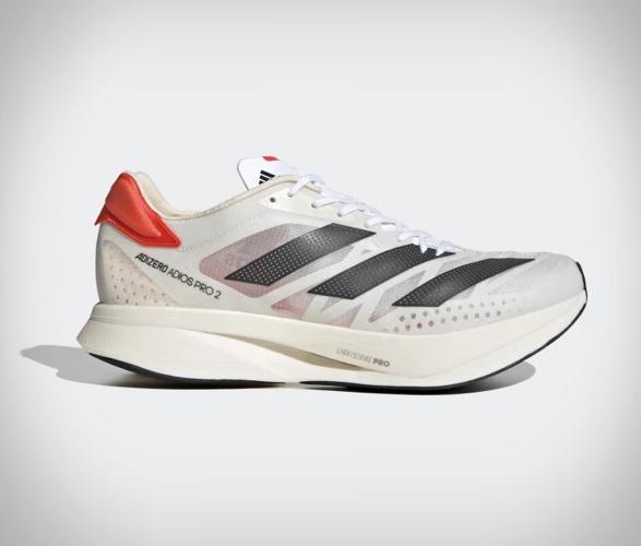 adidas-adizero-adios-pro-2-2.jpg | Image
