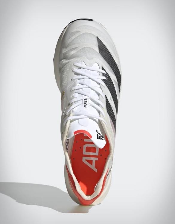 adidas-adizero-adios-pro-2-3.jpg | Image