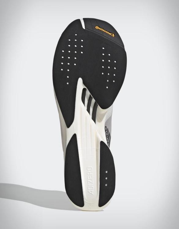 adidas-adizero-adios-pro-2-4.jpg | Image