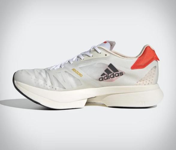 adidas-adizero-adios-pro-2-5.jpg | Image