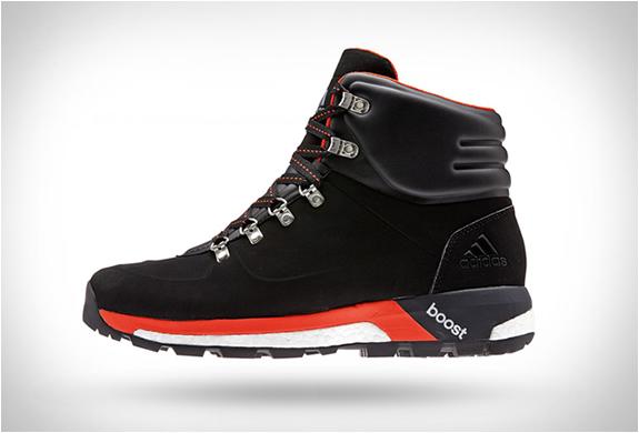 adidas-boost-urban-hiker-2.jpg | Image