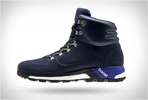 adidas-boost-urban-hiker-3.jpg | Image