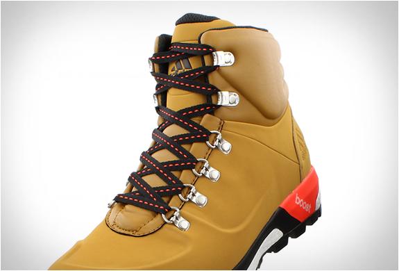 adidas-boost-urban-hiker-4.jpg | Image