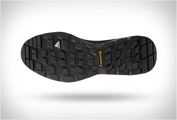 adidas-boost-urban-hiker-5.jpg | Image