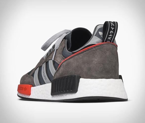 adidas-boston-r1-2.jpg | Image