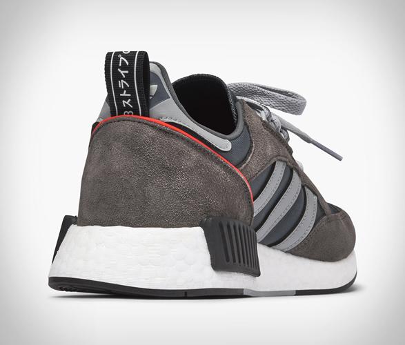 adidas-boston-r1-3.jpg | Image