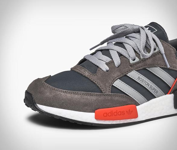 adidas-boston-r1-4.jpg | Image