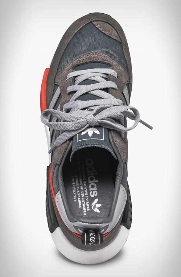 adidas-boston-r1-5.jpg | Image
