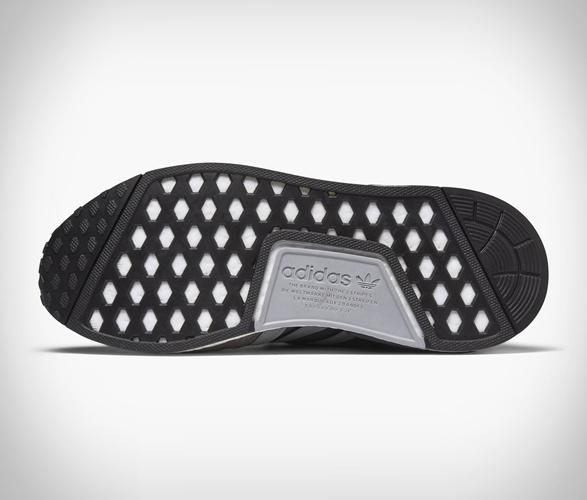 adidas-boston-r1-6.jpg