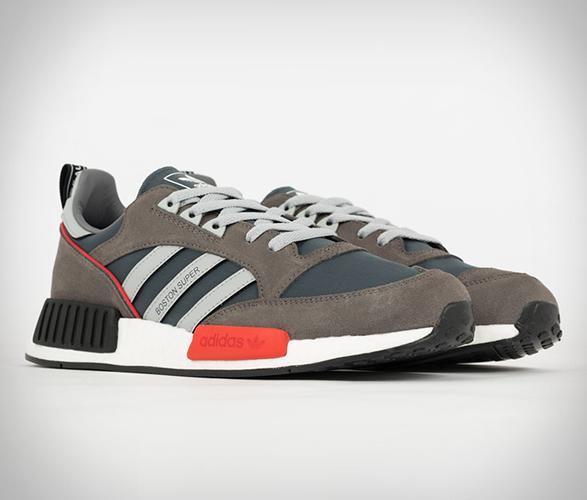 adidas-boston-r1-7.jpg
