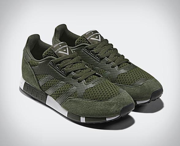 adidas-boston-super-primeknit-shoes-2.jpg | Image