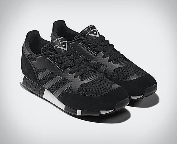 adidas-boston-super-primeknit-shoes-4.jpg | Image
