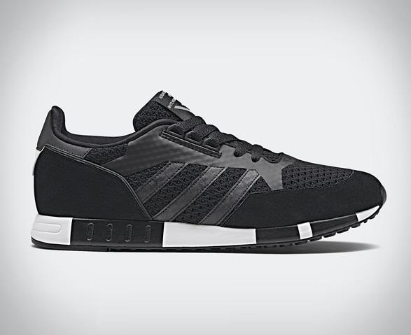 adidas-boston-super-primeknit-shoes-5.jpg | Image