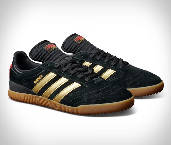 adidas-busenitz-indoor-super-shoes-2.jpg   Image