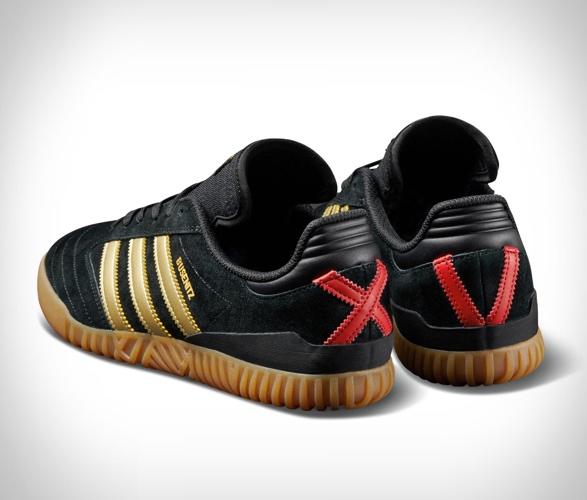 adidas-busenitz-indoor-super-shoes-3.jpg   Image