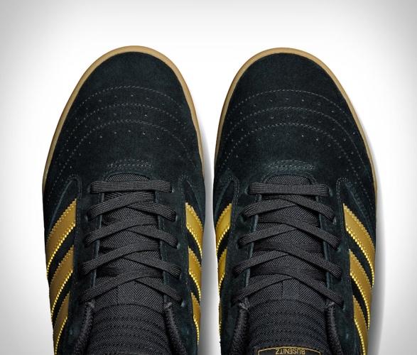 adidas-busenitz-indoor-super-shoes-4.jpg   Image
