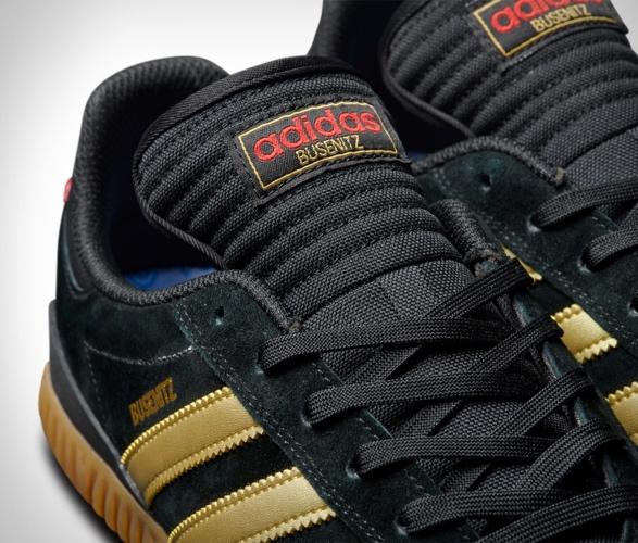 adidas-busenitz-indoor-super-shoes-5.jpg   Image