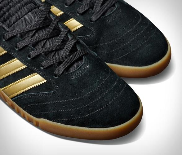 adidas-busenitz-indoor-super-shoes-6.jpg