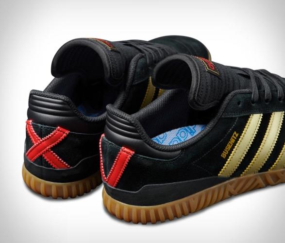 adidas-busenitz-indoor-super-shoes-7.jpg