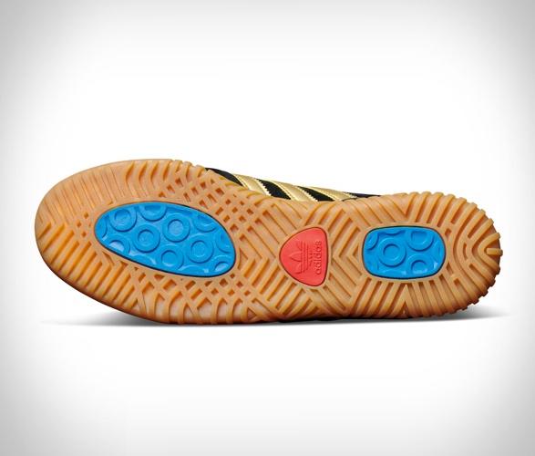 adidas-busenitz-indoor-super-shoes-8.jpg