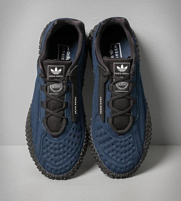 adidas-by-craig-green-kontuur-i-4.jpg | Image