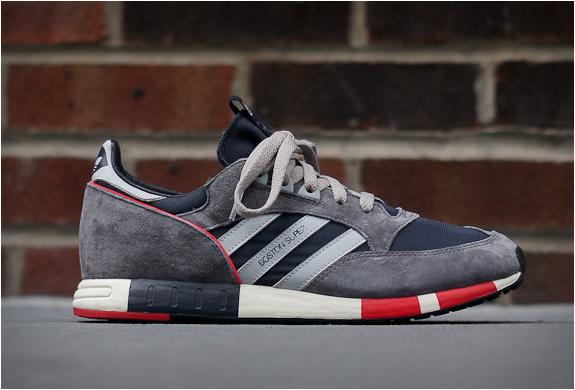 adidas-consortium-boston-super-og-2.jpg | Image