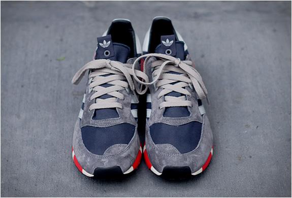 adidas-consortium-boston-super-og-3.jpg | Image
