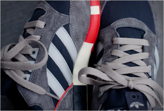 adidas-consortium-boston-super-og-4.jpg | Image