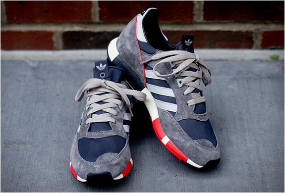 adidas-consortium-boston-super-og-5.jpg | Image