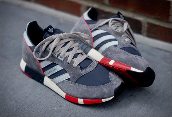 Adidas Consortium Boston Super Og | Image