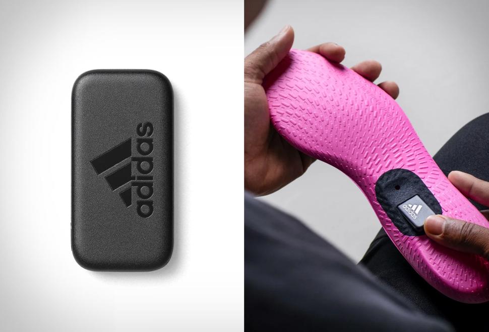 Adidas GMR Insole | Image