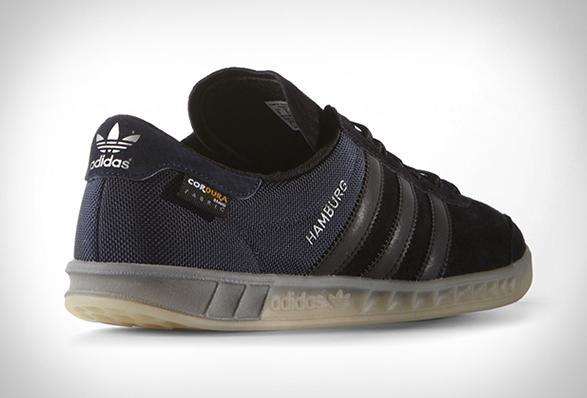 adidas-hamburg-tech-2.jpg | Image