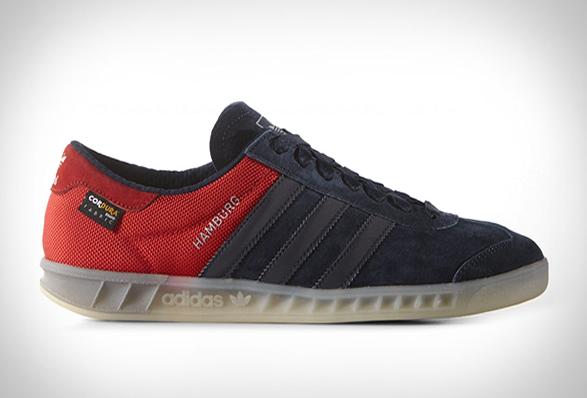 adidas-hamburg-tech-3.jpg | Image