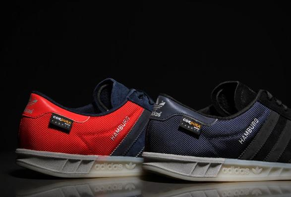 adidas-hamburg-tech-5.jpg | Image
