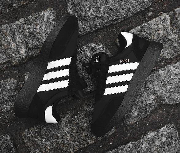 adidas-i-5923-5.jpg | Image