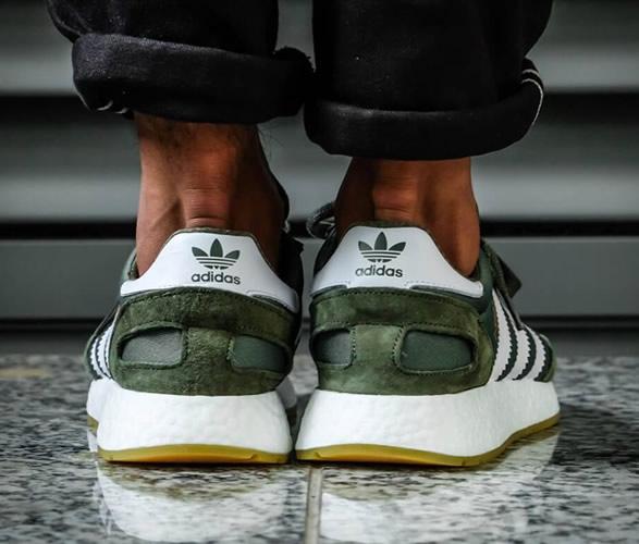 adidas-i-5923-green-3.jpg | Image